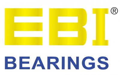 EBI BEARINGS una marca exclusiva de Importaciones Reypar